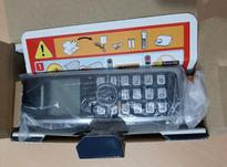 تلفن بی سیم رومیزی پاناسونیک در شیپور-عکس کوچک