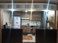 فروش آپارتمان 84 متری روبه نما در مارلیک در شیپور-عکس کوچک