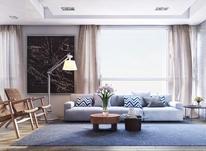 اجاره آپارتمان تک واحدی 160 متر در گلسار در شیپور-عکس کوچک