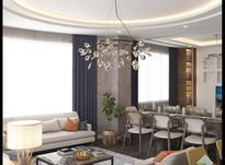 فروش آپارتمان 155 متر در بلوار گیلان در شیپور-عکس کوچک