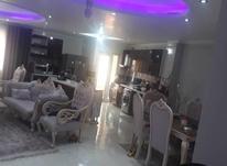 فروش آپارتمان 112 متری در سید الشهدا-قائم 4 در شیپور-عکس کوچک
