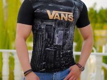 تیشرت مردانه مدل Sarir در شیپور