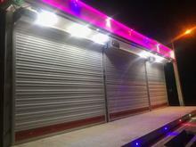 فروش ونصب کرکره برقی در اهواز در شیپور