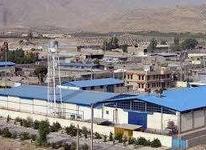 فروش زمین با بافت صنعتی 229 متری اجاقسر در شیپور-عکس کوچک