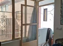 فروش آپارتمان 40 متر در قدس در شیپور-عکس کوچک