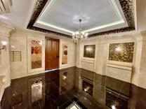 فروش پنت هوس500 متری در شیپور