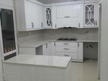 آپارتمان 100 متر2خواب صفر در شیپور