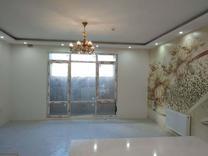 اجاره آپارتمان 85 متر در قاسم آباد در شیپور