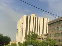 اجاره اداری 102 در شیپور
