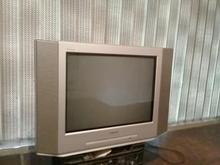 تلویزیون 21 اینچ سونی در شیپور