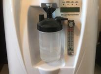 دستگاه اکسیژن ساز در شیپور-عکس کوچک