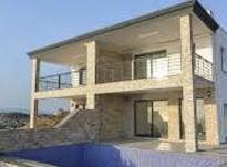فروش آپارتمان 115 متر در بجنورد در شیپور-عکس کوچک