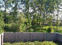 ویلا 360 متر در آستانه اشرفیه در شیپور-عکس کوچک