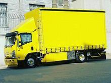 حمل اثاثیه منزل در شیپور
