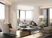 فروش آپارتمان 105 متر در بجنورد در شیپور-عکس کوچک