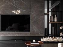 فروش آپارتمان 230 متر در قصر دشت در شیپور