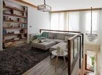 فروش آپارتمان 75 متر در بجنورد در شیپور-عکس کوچک