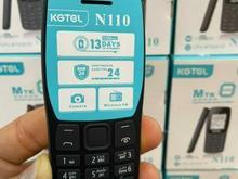 گوشی طرح نوکیا شرکتی(ارسال و پرداخت درب منزل) در شیپور