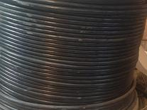 کابل 6×2 مفتول در شیپور