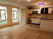 فروش آپارتمان 68 متر در اندیشه*پارکینگ اختصاصی*روبه نما  در شیپور-عکس کوچک