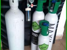 اجاره کپسول اکسیژن در شیپور