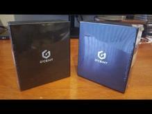 کیف پول سخت افزاری دیسنت DCent در شیپور