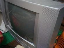 تلویزیون تعمیری در شیپور