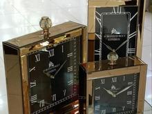 ساعت های آینهای رومیزی در شیپور