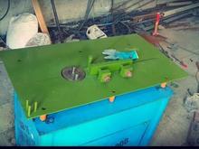 فروش ویژه و فوری دستگاه خاموت زن در شیپور