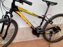 دوچرخه حرفه ای تمام آلومینیوم سبک نو نو نو در شیپور