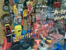 ابزارآلات مختلف نو وکارکرده تضمین قیمت در شیپور