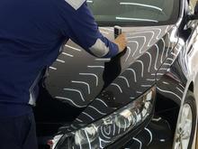کارشناسی خودرو فنی کارشناس رنگ خودرو تایید کتبی شرکت در شیپور