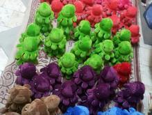 فروش مودی در رنگ بندی مختلف در شیپور