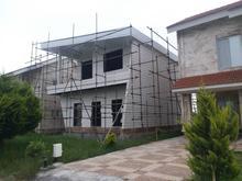 خانه های پیش ساخته در شیپور