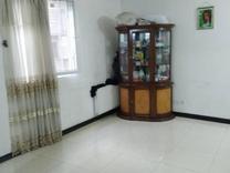 فروش آپارتمان 46 متر در جیحون در شیپور