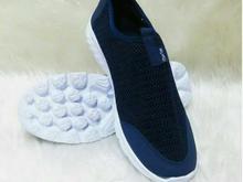 کفش تن تاک اصل مدل بهاره مخصوص فصل تابستان بسسار سبک و نرم در شیپور