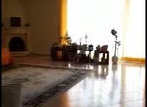 فروش آپارتمان 175 متر در عظیمیه در شیپور-عکس کوچک