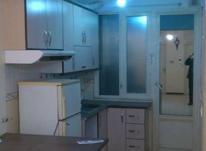 فروش آپارتمان 42 متر در سی متری جی در شیپور-عکس کوچک