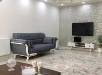 فروش آپارتمان 72 متر شیک در گلستان 24 در شیپور-عکس کوچک