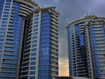 فروش 147 برج دوقلو در شیپور