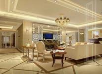 اجاره آپارتمان 190 متر در بدیعی در شیپور-عکس کوچک