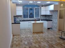 فروش آپارتمان 59 متر در اندیشه پارکینگ اختصاصی  در شیپور