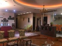 اجاره آپارتمان 275 متر در محدوده پانزده خرداد در شیپور