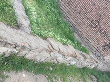 50متر زمین در آسلام اباد کشتارگاه در شیپور