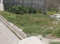 زمین شهرک شریعتی 23قواره دوم در شیپور-عکس کوچک
