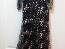 لباس مجلسی شب مجلل در شیپور