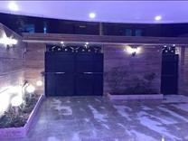 فروش ویلا 170 متر در کوی باهنر در شیپور