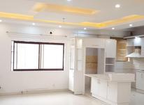 آپارتمان 90 متری شیک(ضرابپوری) در شیپور-عکس کوچک