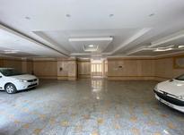 اجاره آپارتمان 110 متر در شهریار در شیپور-عکس کوچک