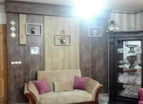 فروش آپارتمان /105متری /میدان امام/ شیک ومرتب در شیپور-عکس کوچک